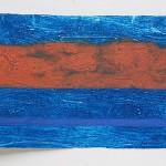 5. Horitzons en blau